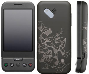 dev-g1-android