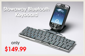 stowawaybluetooth_key.jpg